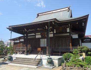 urashima1.jpg